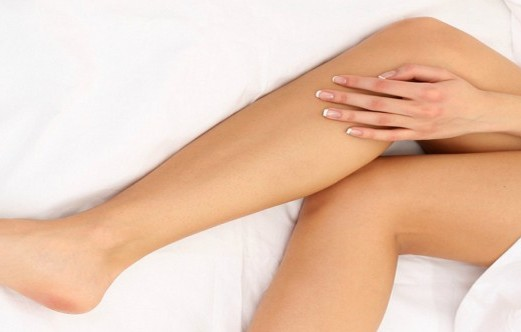 Varicose vein removal los angeles
